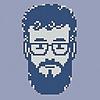 Filsd's avatar