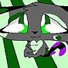 Filsi's avatar