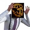 Filter-GX's avatar