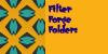 FilterForgeFolders