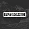 filtergrade's avatar