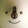 Filterkaffee's avatar
