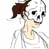 filth412's avatar