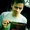 filth666's avatar