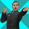 Filthma's avatar