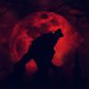 filths's avatar