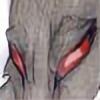 FilthyBones's avatar
