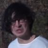 FilthyFrank-TV's avatar