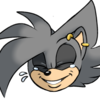 FilthyGiraffe's avatar