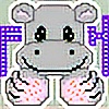 filthyhandss's avatar