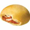 filthyspatula's avatar