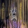 FilU1916's avatar