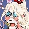 filuxchan's avatar