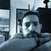 FilXVII's avatar