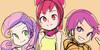 FiM-Humans's avatar