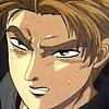 fima1fim's avatar