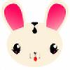 fimbooo's avatar