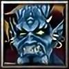 Fimbulv3rt's avatar