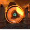 FImfx's avatar