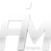 fimgraphic's avatar