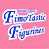 FimoTasticFigurines's avatar