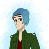 Fimpy1000's avatar