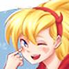 FIMSketch's avatar
