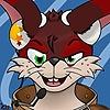 FiMStargazer's avatar