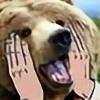 Fin-Fin-Fin-Fin's avatar