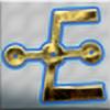 Fin-Infinite's avatar