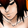 Fin-Kedinn's avatar