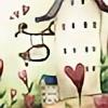 Fin13's avatar