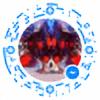 Fin3Lin3's avatar