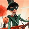 FinaArtwork's avatar