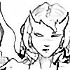 Finaira's avatar