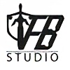 Final-Boss-Studio's avatar
