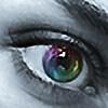 Final-Fan's avatar