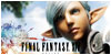 Final-Fantasy--XIV's avatar