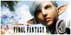 Final-Fantasy--XIV