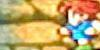 Final-fantasy-5's avatar