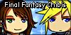 Final-Fantasy-Chibis's avatar