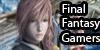 Final-Fantasy-Gamers
