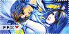 Final-Fantasy-X-X2's avatar