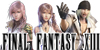 Final-Fantasy-XIII's avatar