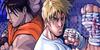 Final-Fight-Fan-Club's avatar