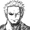 Final-Intention's avatar