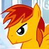 final20's avatar