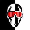 FinalAbhaya's avatar