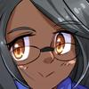 Finalangel72's avatar