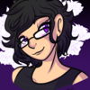 Finalares's avatar